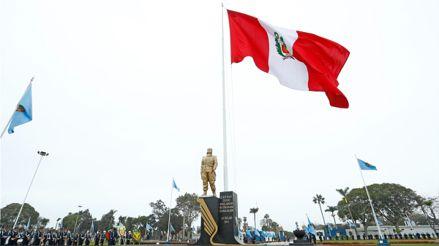 José Abelardo Quiñones: hoy se conmemora el 80 aniversario de su inmolación por el Perú