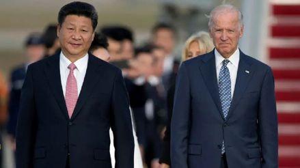 Washington presiona a Pekín para que sus empresas compitan en igualdad de condiciones en China
