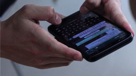¿Cómo detectar el robo de información personal en redes sociales?