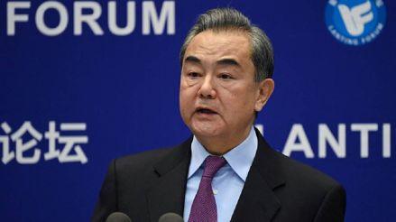 China pide a Estados Unidos que retire sanciones, aranceles y bloqueo tecnológico