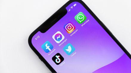 Android alista herramienta para migrar chats de WhatsApp desde iOS
