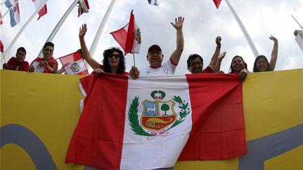 Bicentenario del Perú: Oyentes de RPP comparten sus deseos para el país