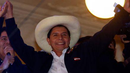Pedro Castillo: ¿Qué podemos esperar de su primer mensaje presidencial?