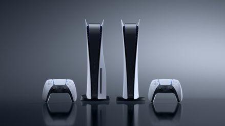 La expansión SSD se acerca a la PlayStation 5, pero saldrá cara