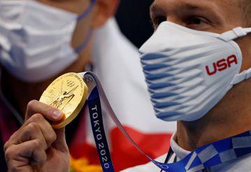 Tokio 2020 EN VIVO, 1 de agosto en  Juegos Olímpicos EN DIRECTO VER Marca Claro, ATV, Claro Sports GRATIS MINUTO A MINUTO, Últimas noticias, resultados