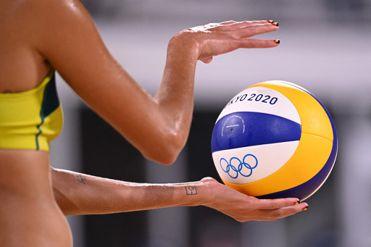 Tokio 2020 EN VIVO, 2 de agosto en  Juegos Olímpicos EN DIRECTO VER Marca Claro, ATV, Claro Sports GRATIS MINUTO A MINUTO, Últimas noticias, resultados