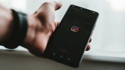 ¿Instagram caído? Usuarios reportan problemas en la red social