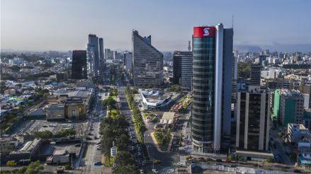 ¿Cuál sería el impacto si la calificación crediticia del Perú baja?
