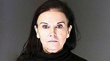 Una mujer escondió a 26 menores de dos años detrás de una pared falsa