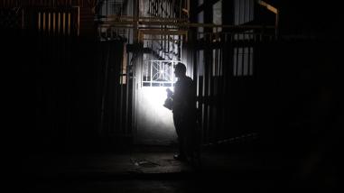 ¡Atención! Hoy y mañana habrá corte de luz en Lima y Callao: conoce los distritos y horarios