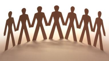 Las expectativas en torno al reencuentro con amigas y amigos