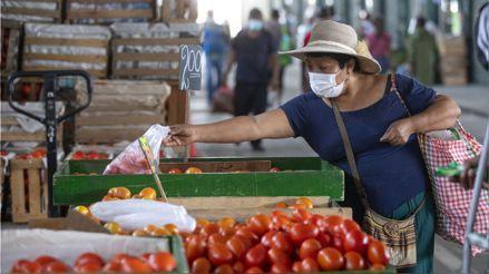 Inflación: ¿Qué es y cómo se produce?