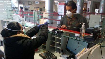 Gobierno anunció ingreso de nuevos bancos al Perú para comprar deudas a mypes, ¿es una buena medida económica?