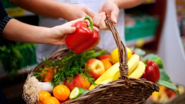 Ninguna dieta es perfecta, pero sí podemos conseguir que sea más sostenible ysaludable