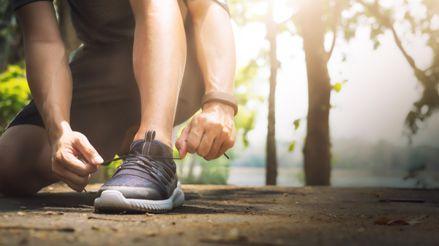 ¿Sudar más ayuda a quemar grasa? Conoce 10 mitos de nutrición y deporte