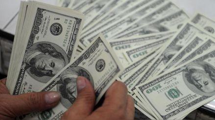 Deudas en dólares: ¿se debe reprogramar ahora que sube el tipo de cambio?