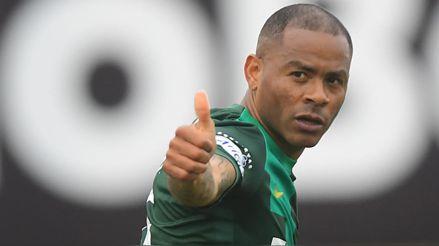 ¡Sigue en la cima! Alianza Lima venció 3-1 a Alianza Atlético por la fecha 13 de la Fase 2