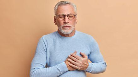 El 80% de los fallecimientos por enfermedades cardiovasculares son prevenibles