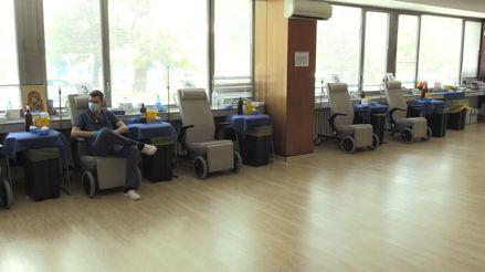 Bulgaria sortea relojes inteligentes entre quien se vacune, ante baja tasa de inmunización