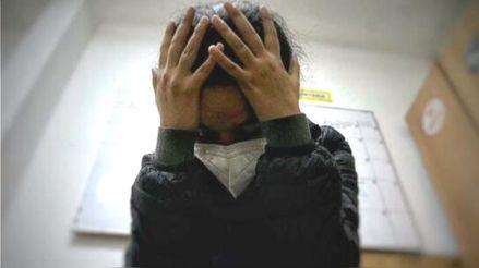Minsa atendió 813 426 casos de salud mental entre enero y agosto de 2021
