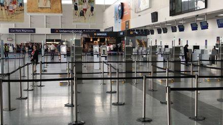 El Reino Unido simplifica las condiciones de viaje, con menos pruebas de COVID-19