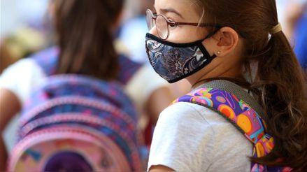 EE.UU.: Más de 140 000 menores han perdido a algún padre o tutor por la COVID-19