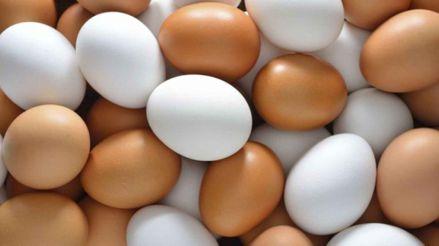 Día mundial del huevo: Valor nutricional y recetas para consumir este alimento