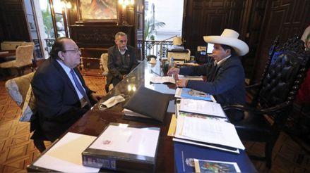 ¿Cómo afecta la ratificación de Julio Velarde en la economía peruana?
