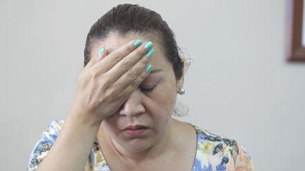 EsSalud: La ansiedad, depresión y estrés se incrementaron durante el aislamiento por la COVID- 19