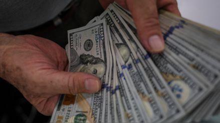 Dólar cae: ¿Cuándo se verá reflejado en los bolsillos de los peruanos?