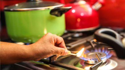 Gas doméstico: ¿por qué continúa subiendo y qué se puede hacer para remediarlo?
