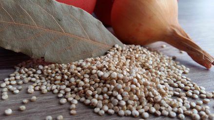 Día Mundial de la Alimentación: Conoce tres superalimentos peruanos y sus beneficios
