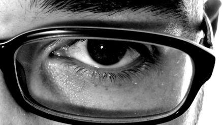 ¿Cuándo es recomendable operarse de la vista?