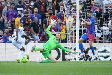 EN DIRECTO, Barcelona vs Real Madrid: EN VIVO MINUTO A MINUTO por LaLiga   España   Argentina   México   Colombia