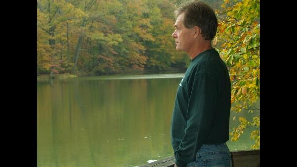 Pautas para la prostatitis bacteriana crónica