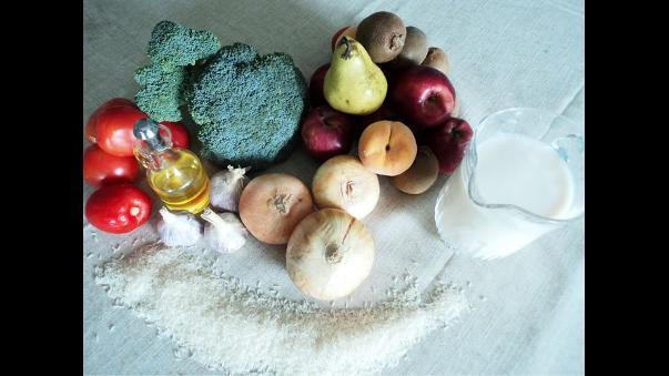 alimentos con alto porcentaje de acido urico como bajar los niveles d acido urico plantas medicinales para curar acido urico