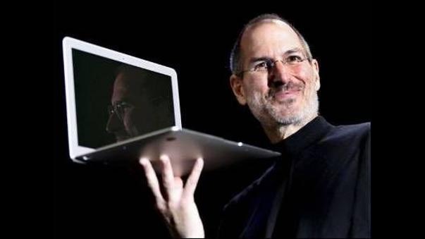 c38e382f27d Elija el invento de Steve Jobs que más ha impactado en su vida. Cofundador  de Apple revolucionó ...