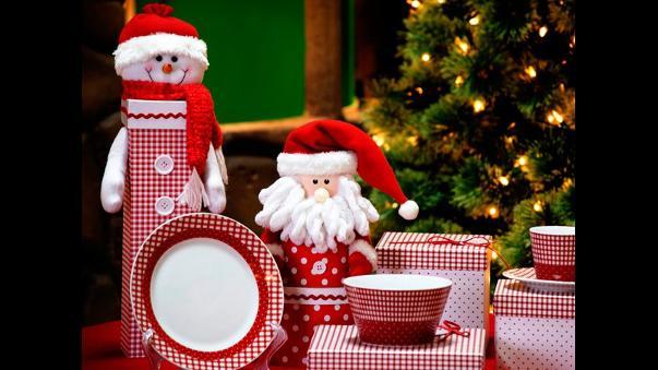 688f7befa1c Ventas de artículos navideños se incrementarán en 20%