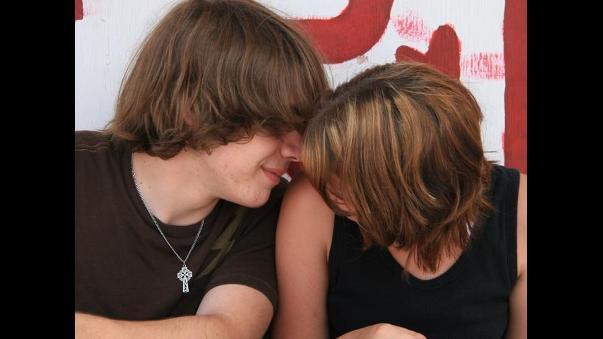 Adolescencia cambios sociales yahoo dating