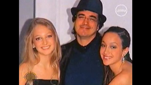 Jaime Bayly Dedica Emotiva Cancion A Sus Hijas Paola Y Camila Rpp Noticias 501,059 likes · 23,345 talking about this. jaime bayly dedica emotiva cancion a