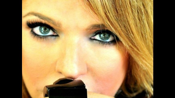 cd nuevo de ednita nazario 2012