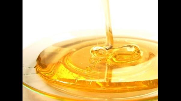 calorias de una cucharada de miel de abeja