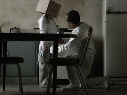 """Película peruana """"El limpiador"""" busca lugar en los premios Oscar ..."""