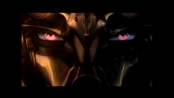 Nuevo teaser de Saint Seiya: Legend of Sanctuary | RPP Noticias