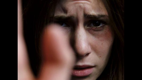 Resultado de imagen de En Bolivia, 69 de cada 100 mujeres sufrieron violencia