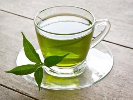 Es el té verde tan bueno como se dice que es? | RPP Noticias