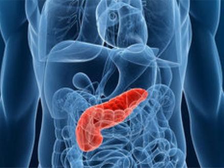 signo de Chvostek pancreatitis y diabetes