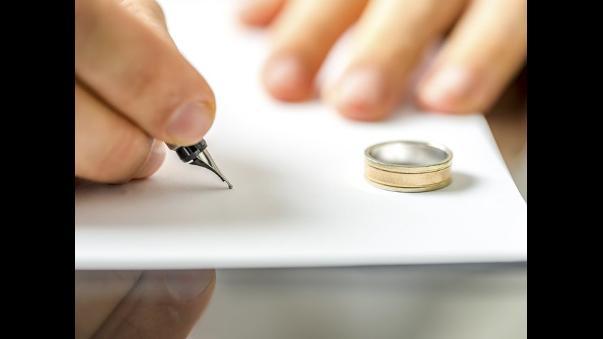 Matrimonio Catolico Disolucion : Anulación del matrimonio: prerrequisitos que pide la iglesia