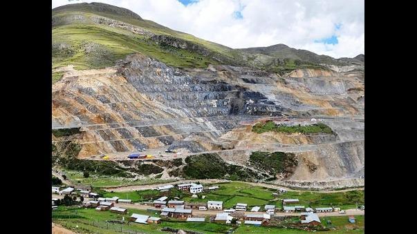 5b610487 Por qué es importante Las Bambas para la economía peruana? | RPP ...