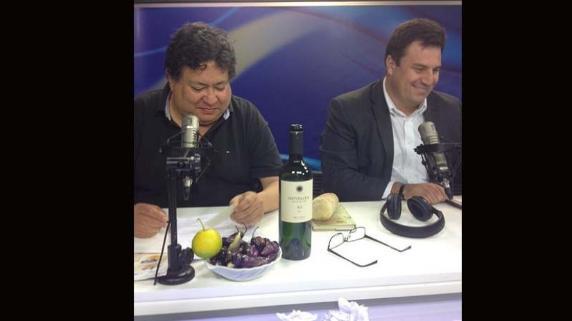 Vino Intipalka